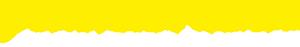 Logotipo pequeño Guadaira Glass, taller experto en cristalería del automóvil: Lunas, parabrisas, faros y elevalunas